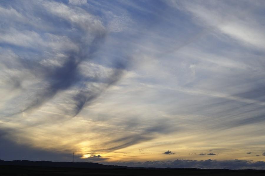 coucher de soleil 15091513
