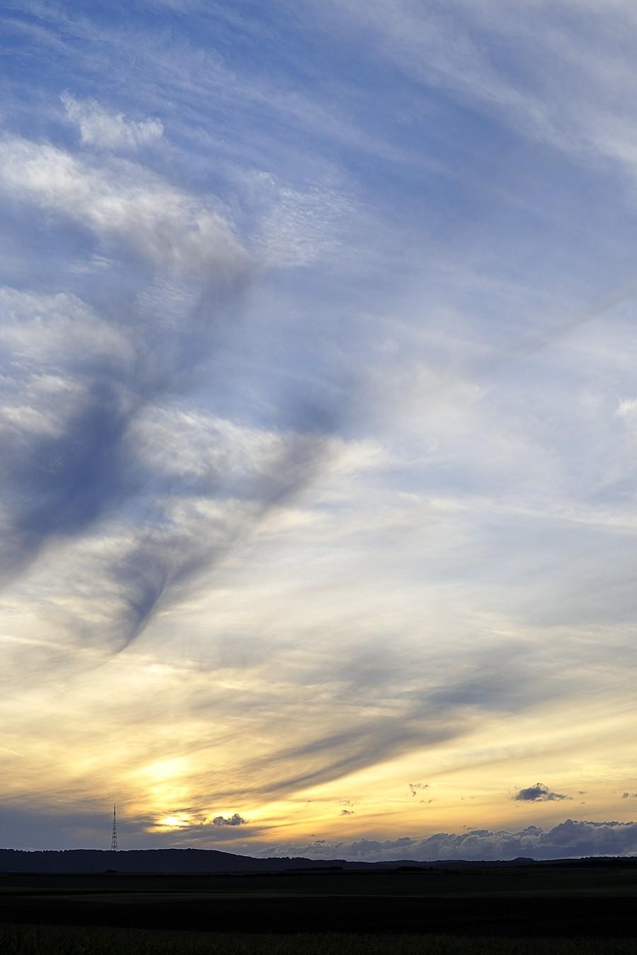 coucher de soleil 15091514