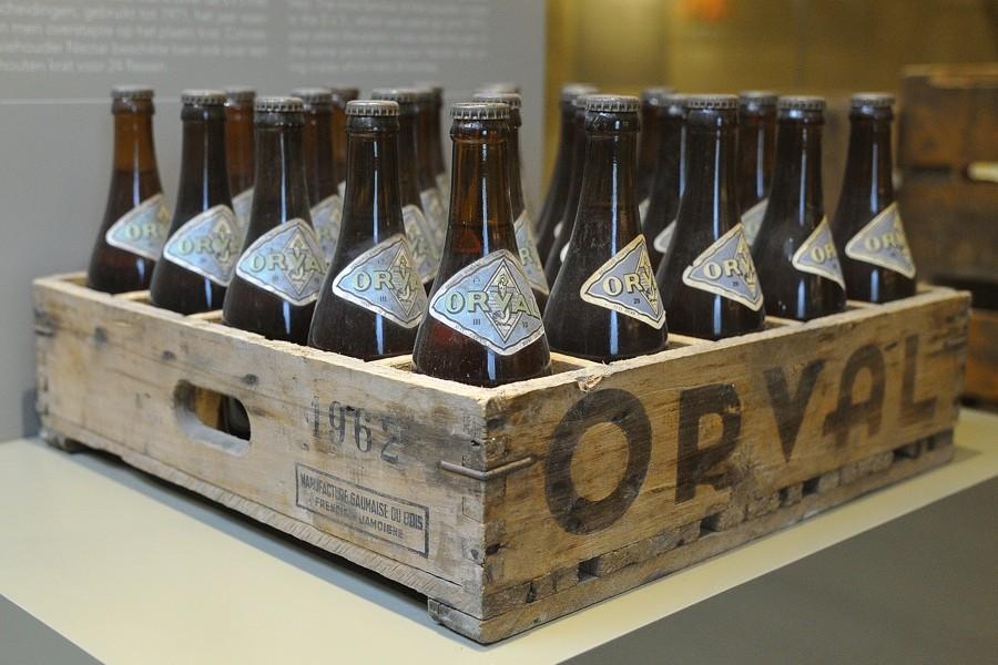 Sortie anniversaire 8 ans du forum à Orval le 07 février : Les photos 16020813