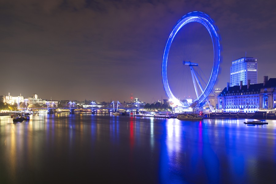 La roue tourne à Londres 2014-010