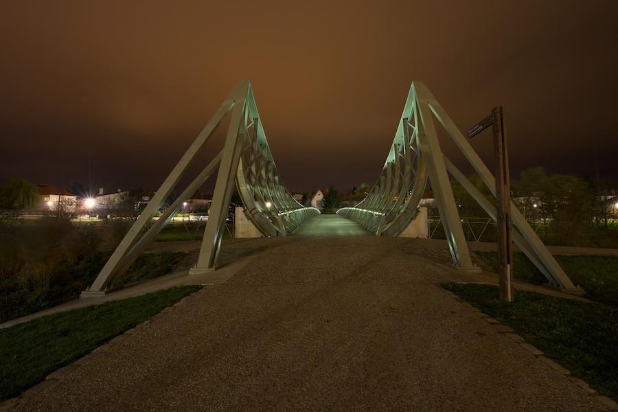 Sortie à Metz, de nuit - 14/11/15 - photos 2015-110