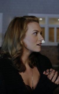 Les Horreurs de Peyton ^^ Hilari15