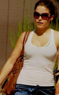 Les Horreurs de Peyton ^^ Sophia22