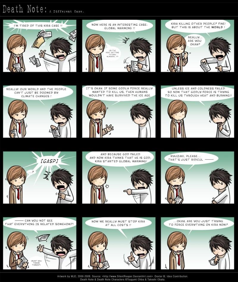 Death Note Bon Sang !!!! >.< Death_10