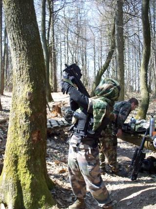 Photos partie Oyeu 17/04/2010 100_4113