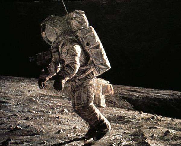 autographe moonwalker 1982-t10