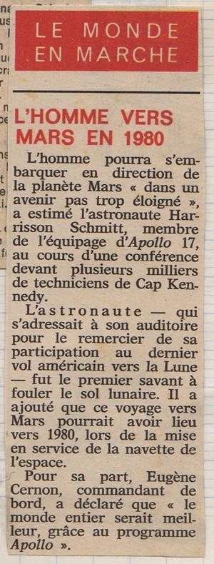 Budget et projets alternatifs du temps d'Apollo - Page 2 Articl11