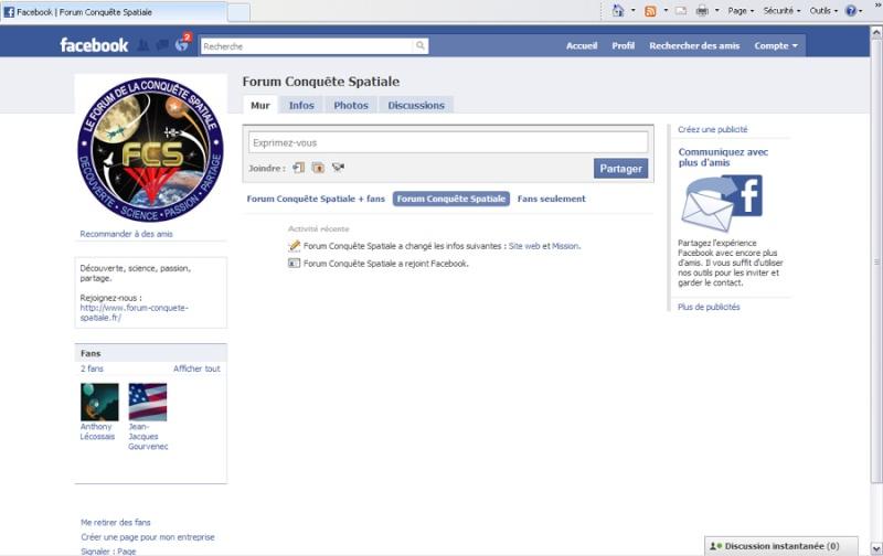 Le FCS sur facebook & twitter ! - Page 2 Fan10