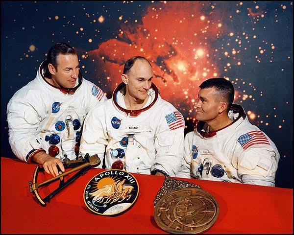 Apollo 13 (1970) - Page 3 Mcmaha10