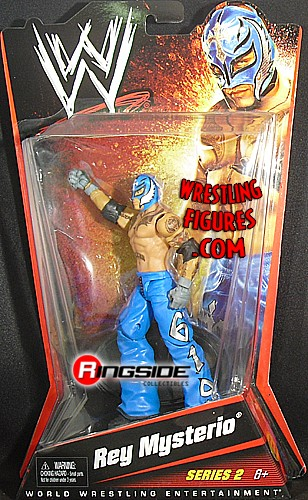 WWE Basic Figures Series 2 Mfa2_r10
