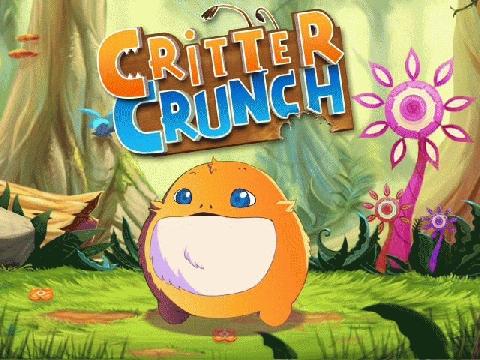 critter crunch 13386_10