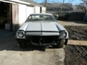 1973 SS PROJECT NEW PICS Chevel12
