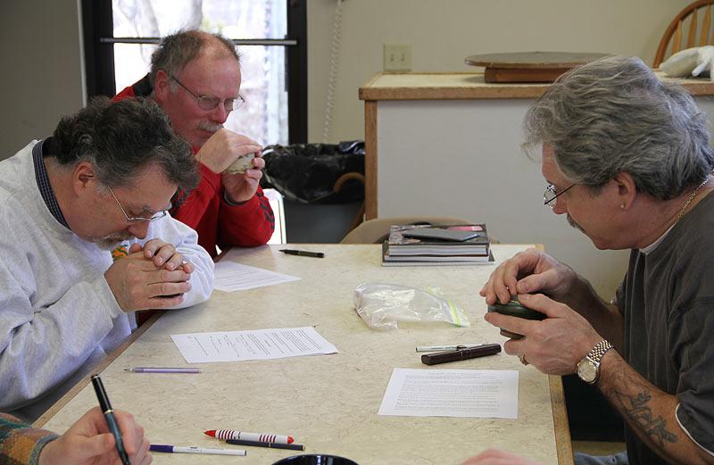 NEW SUISEKI STUDY GROUP Smokin10