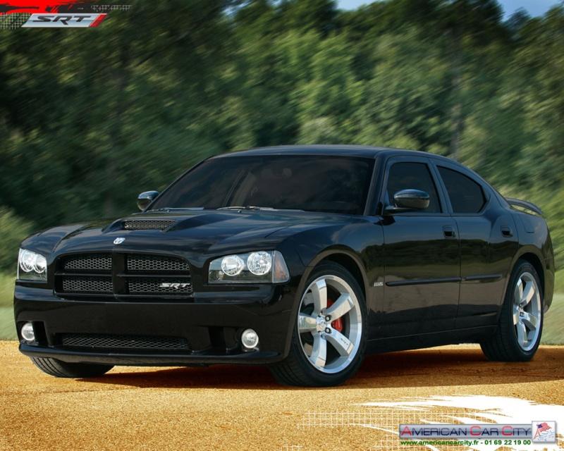 -->DODGE<-- Dodge-10