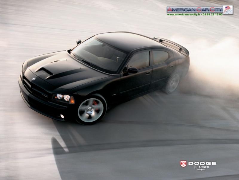 -->DODGE<-- Dodge-11