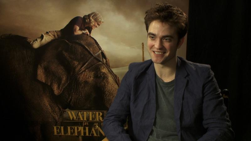 [Robert Pattinson] Water for Elephants - Page 2 Wfejun11