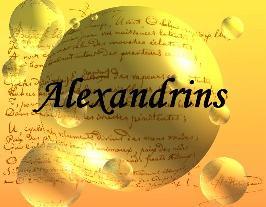 Funèbres  alexandrins Alexan10