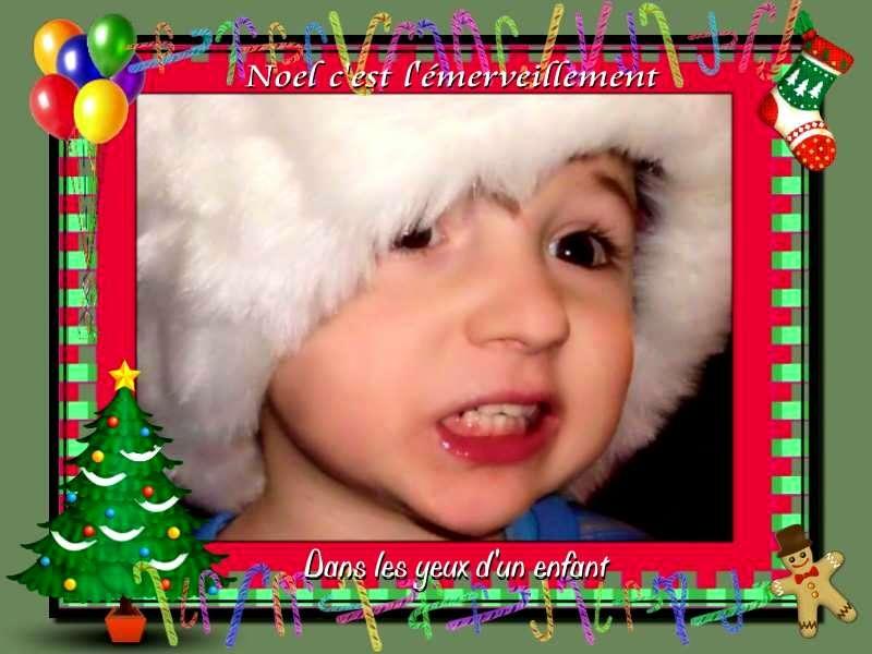 Mon petit-fils Candy10