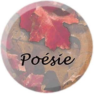 Un petit poème Poesie12