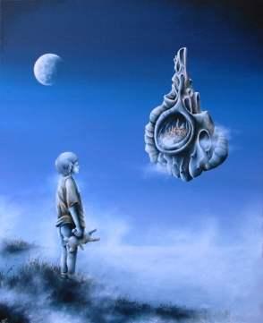 Rêveur de rêves Reves11