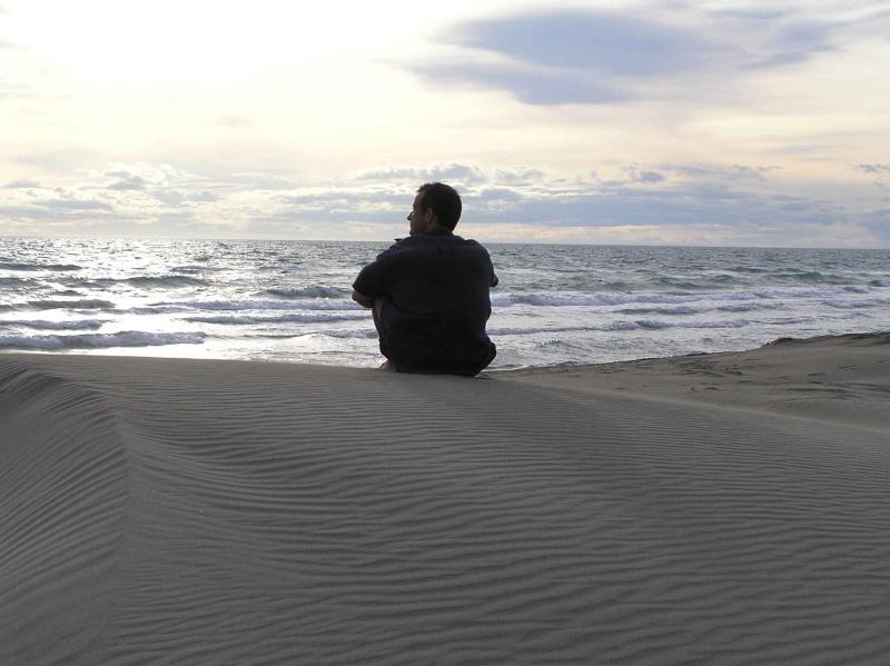 Solitude Seul10