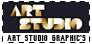 Art Studio Bouton10