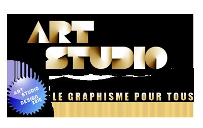 Art Studio Puboff10