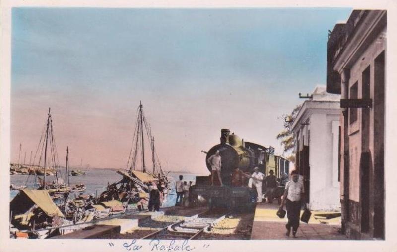 [Les états-major des ports et régions] MARINE TOURANE - Page 2 Annam_16