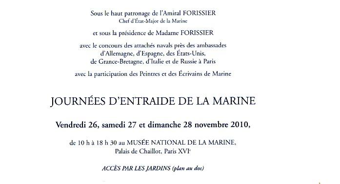 [ Associations anciens Marins ] Journées d'entraide A.D.O.S.M - Page 9 D40_in10