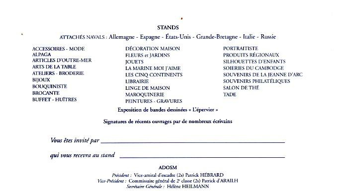 [ Associations anciens Marins ] Journées d'entraide A.D.O.S.M - Page 9 D41_in10