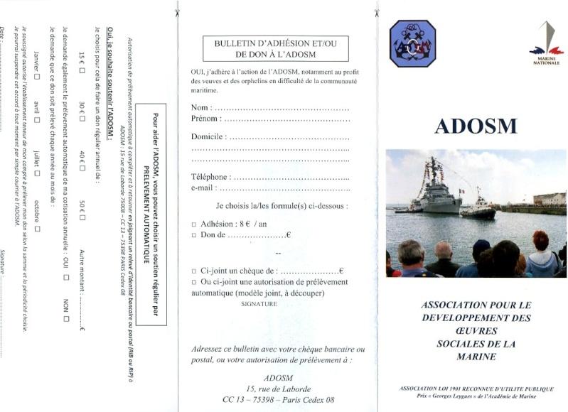 [ Associations anciens Marins ] Journées d'entraide A.D.O.S.M - Page 9 D44_pl10