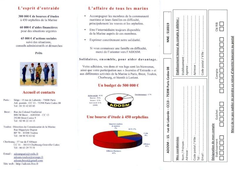 [ Associations anciens Marins ] Journées d'entraide A.D.O.S.M - Page 9 D45_pl10