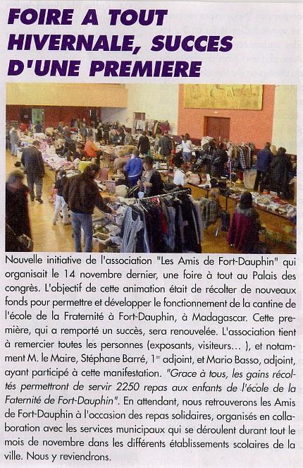FORT-DAUPHIN  TOLAGNARO - Page 6 F-daup11
