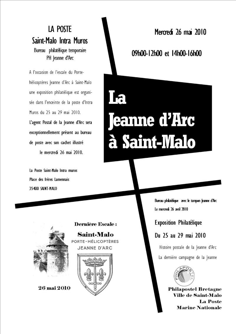 JEANNE D'ARC (PH) - VOLUME 2 - Page 36 Jda_st10