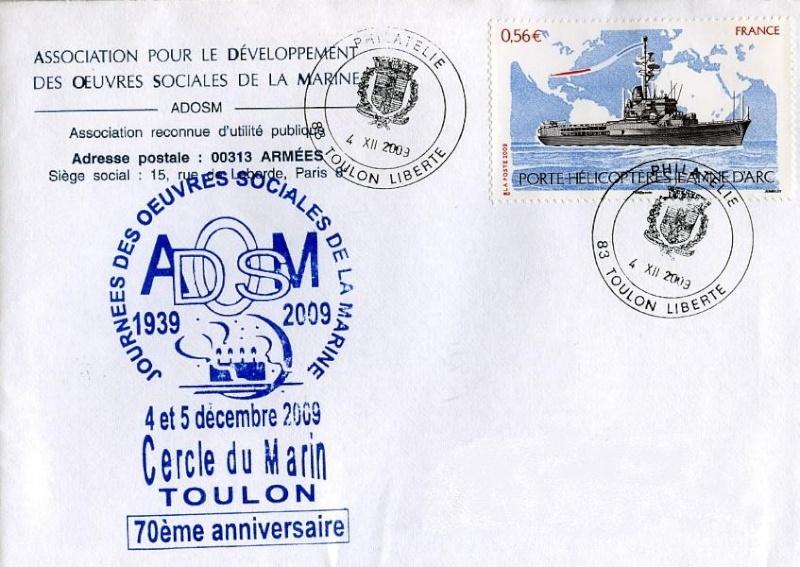 [ Associations anciens Marins ] Journées d'entraide A.D.O.S.M - Page 10 Je_ado10