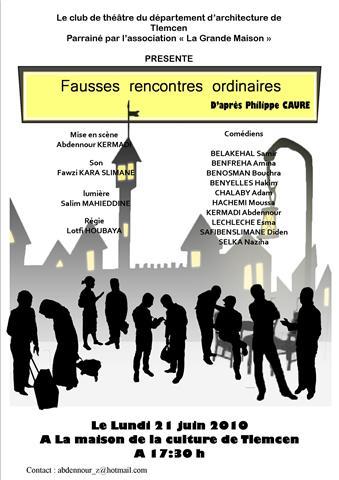 FAUSSES RENCONTRES ORDINAIRES Getatt10