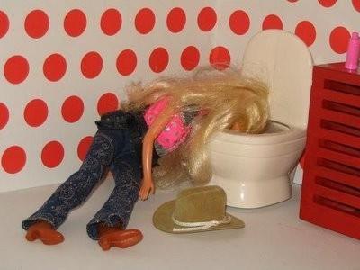 MAIS QUI EST FANTOMAS VOICI SON HISTOIRE Barbie11
