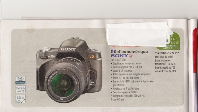 Vos appareils photos - Page 9 Img_0043