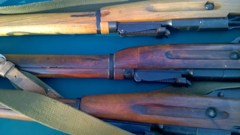 Mosin Nagant... Et possibles modifications Mn_91-10