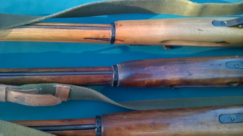 Mosin Nagant... Et possibles modifications Mn_91-11