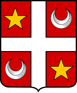 [Seigneurie de Villemur] Villebrumier  Villeb10