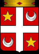 [Seigneurie de Villemur] Villebrumier  Villeb11