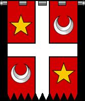 [Seigneurie de Villemur] Villebrumier  Villeb12