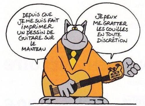 Humour du jour - Page 2 12362410