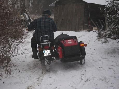 montage hiver  Vermot10
