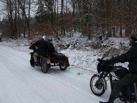 montage hiver  Vermot11