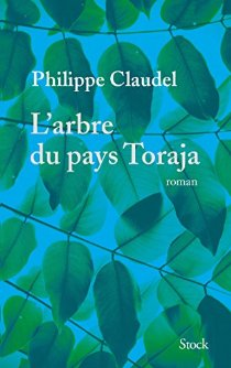 Philippe CLAUDEL (France) - Page 2 517fhi11