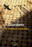 [Giordano, Paolo] Les humeurs insolubles 51fl9b11