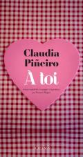 [Pineiro, Claudia] A toi 97823310