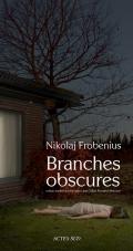[Frobenius, Nikolaj] Branches obscures 97823314